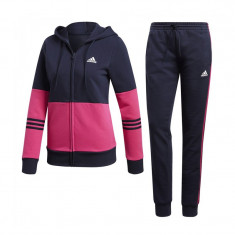 Trening Adidas WTS Co Energize - DX0766