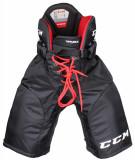 Pantaloni RBZ 110 Junior Hochei pe gheata negru L