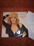 Kylie Minogue Enjoy Yourself PWL 1989 Ger vinil vinyl