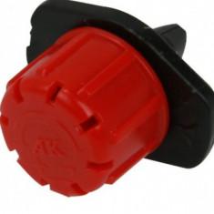 """PICURATOR REGLABIL """"ARDAS"""" PT TUB PICURARE , 0-70L/H (PP)"""