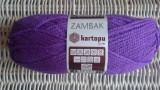 Kartopu Zambak k718