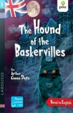 The Hound of the Baskervilles. Read in English/Anna Culleton, Arthur Conan Doyle