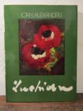 Luchian - Ioan Alexandru