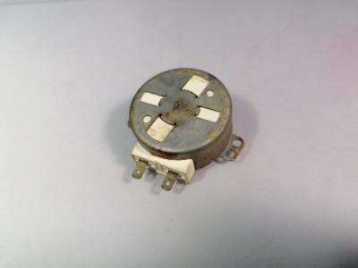 Motor rotire plata cuptor cu microunde / C43 foto