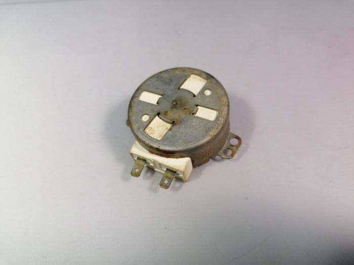 Motor rotire plata cuptor cu microunde / C43