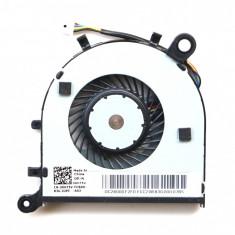 Cooler Laptop Dell XPS 13 9350