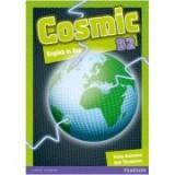 Cosmic B2 Use of English - Vicky Antoniou