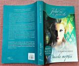 Ducele noptii. Editura Litera, 2014 - Elizabeth Hoyt