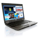 Laptopuri second hand HP EliteBook 8440p Notebook, Core i5-520M