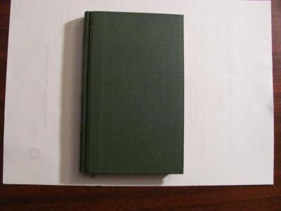 """PVM - I. Gr. OPRISAN """"Sfanta Copilarie / Scrisori Catre Fata Mea"""" / 1938 foto"""