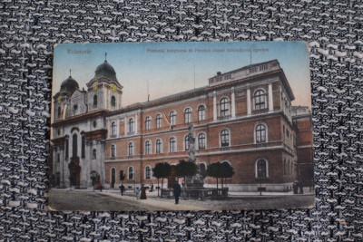 AKVDE19 - Vedere - Cluj foto