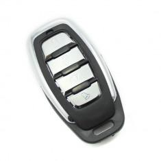 Carcasa telecomanda tip normal Brico DecoHome