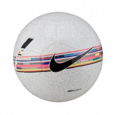 Minge Nike Mercurial Prestige - Minge Originala - SC3898-100