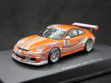 Macheta Porsche 911 GT3 Cup Autoart 1:43