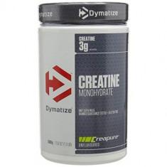 Dymatize Creatine monohidrate, 500 g