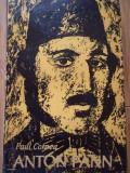 Anton Pann - Paul Cornea ,291718
