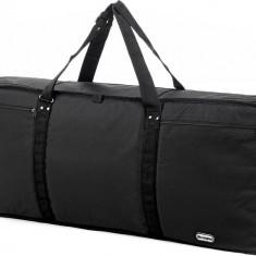 HUSA ORGA THOMANN BAG 6