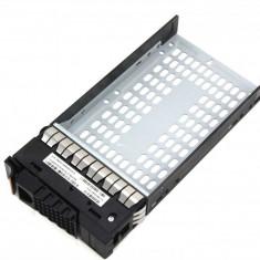 Cumpara ieftin Caddy hard disk server ca nou IBM 3.5'' 7.2K SAS 95310-06 45W7765