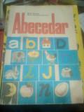 Abecedar 1981