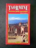 TAORMINE * NOUVEAU GUIDE TOURISTIQUE