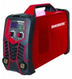 Cumpara ieftin Aparat de sudura tip invertor 200A RD-IW24 77211 Raider