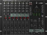 Mixer Behringer DX 2000 USB