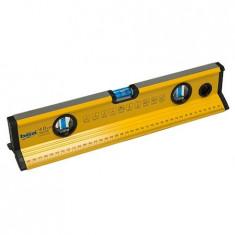 Nivela boa Tri level 40mm