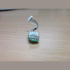 Bluetooth HP Compaq NC8230 (403310-001)