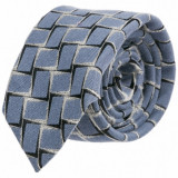 Cravata Armani Emporio