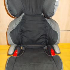 Scaun auto copil ROMER KID-PLUS JONAS