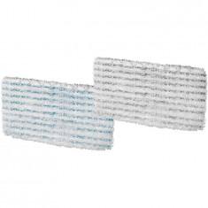 Kit de intretinere Rowenta ZR850002 pentru aspiratoare RY85xx, mop de rezerva