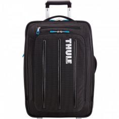 Troller Laptop Thule Crossover TCRU115DB, Black