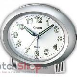 Ceas de birou Casio WAKE UP TIMER TQ-266-8EF
