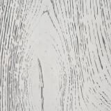 Parchet stratificat stejar colecția MESSIER