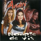CD André – Noapte De Vis