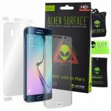 Folie de Protectie Full Body SAMSUNG Galaxy S6 Edge Plus Alien Surface