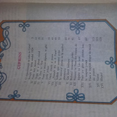 carte veche Povesti copii,FRAM URSUL POLAR,CEZAR PETRESCU,1986.ILUSTRA.T.GRATUIT