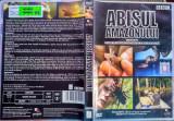 Abisul Amazonului