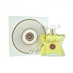 Bond No. 9 So New York eau de Parfum unisex 100 ml foto