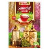 Ceai Schiduf Seminte Adserv 50gr Cod: adsv00008