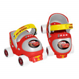 Role copii Multisistem STAMP Cars, Marime 22 - 30, Disney Cars