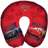 Perna gat Cars Disney Eurasia 25250Rosu