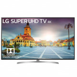 Televizor Super UHD Smart LG, 190 cm, 75SK8100PLA, 4K Ultra HD, Smart TV