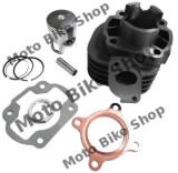 MBS Set motor Aprilia/Minarelli/Yamaha AC orizontal D.40, Cod Produs: MBS214