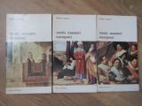 VECHI MAESTRI EUROPENI VOL.1-3 - VIKTOR LAZAREV