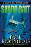 Shark Bait, Paperback/Paul Kemprecos