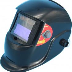 Masca de sudura 8200D