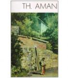 Theodor Aman