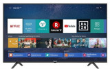 Televizor LED Hisense 139 cm (55inch) H55B7100, Ultra HD 4K, Smart TV, WiFi, CI+