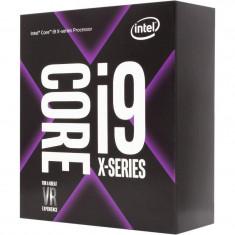 Procesor Intel Core i9-7960X Sexdeca Core 2.80GHz BOX